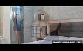 Julia Paes e Cleo Cadilac xvideos