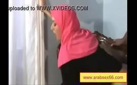 Morena linda e sexy da arabia