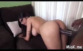 xvideo novo de Bruna Vieira chupando