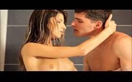 Gina Gerson trepando pra valer na pica