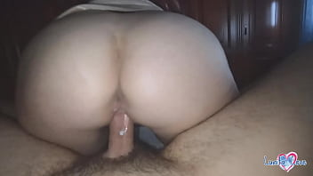Gozando dentro da buceta de sandrinha porno