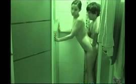 Xvideo camera escondida no banheiro