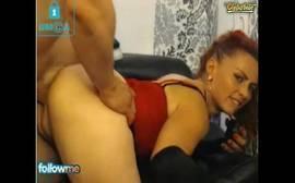 comendo ela Viviane Melo muito sexo livre