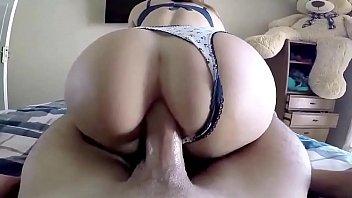 Videos de sexos gata de corpo delicioso