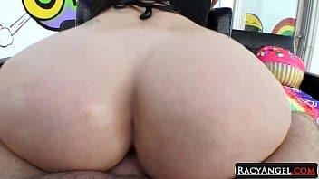 Baixar gratis videos de sexo anal com Brasileira