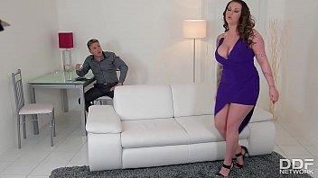 Pornhub fodendo com peituda safada