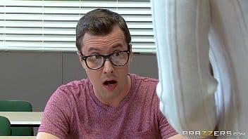 Vidios porno gratis safado comendo duas ninfetas