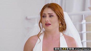Beeg porno ruiva fodendo minutos antes do casamento