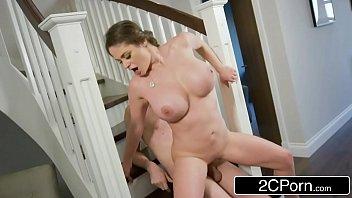 Boas fodas em uma seleção de primeira do pornô