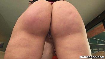 Porno feminino bunduda rebolando na pica