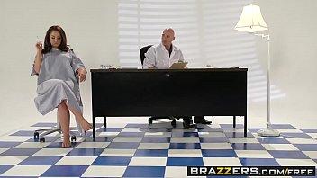 Porno mais votados doutor comendo paciente ninfeta