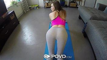 Pornos bunduda gostosa dando a xota