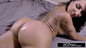 Sex tub pornô com um show de cenas de gozadas