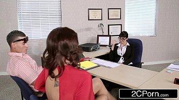 Site porno casal na putaria com advogada peituda