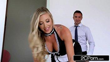 Tube galore esposa libera marido pra foder a empregada cavala
