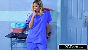 Vidios porno gratis doutora e enfermeira chupando paciente