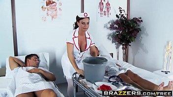 Xvideos porno enfermeira rabuda na suruba com pacientes