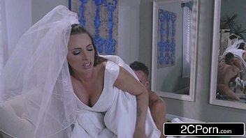 Xvideos top noiva sexo oral com motorista antes do casamento