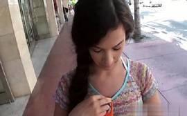 Txxx videos porno tube Xxx do Txxx.com