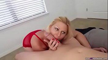 Videos de sexo para celular pau na boca da loira