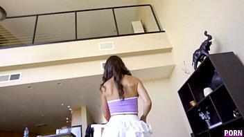 Porno brasileiro orgia com puta do bar
