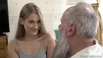 Porno para mulheres com velho