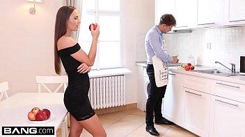 Tubyde com cozinheiros