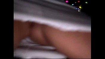 Filme porno grates com dedada na piriquita