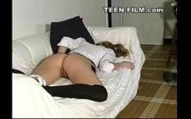 Porno dormindo ninfeta fica excitada ao ser filmada pelo namorado