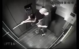Xxvideo porno inédito dotado detonando cu da novinha