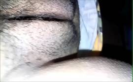 Clube erotico safada exibe buceta inchada ensopada de tesão