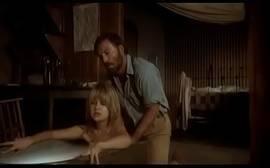 Lubetube incesto pai faz filha gozar na banheira