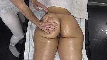 Porno carioca gratis massagem e rola na buceta da casada