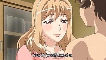 Hentai online masturbando o cuzinho da namoradinha de buceta cabeluda