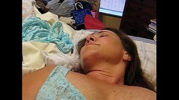Porno esposa veia e tarada por rola