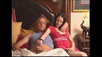 Capela porno