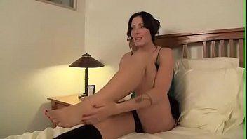 Porno free proibido tia masturbando sobrinho dotado