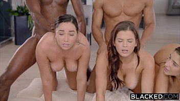 Sexo carioca