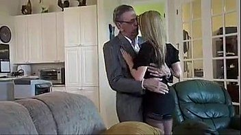 Sexo amador gratis pai fodendo filha