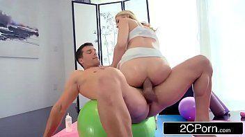 Lubetube Videos Porno