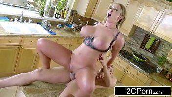 X Video Porno Peitudas