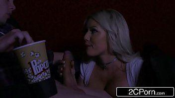Filmes de porno das gostosas de cinema