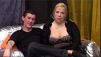 So Porno de incesto com tia gorda dando o bucetão para sobrinho