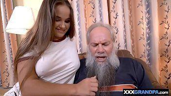 Videos Adultos de Pai e Filha Fazendo Sexo