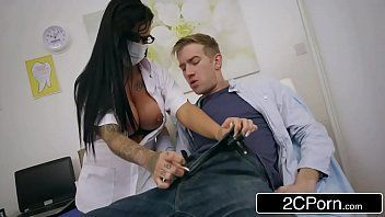 Ver Vidios De Sexo ela chupou paciente