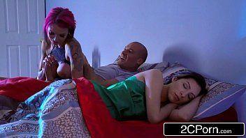 Porno Whatsapp dormindo e pedindo rola