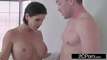 Video porno doido de sexo com tia gostosa