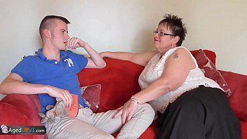 Portal picante real filho comendo mãe gorda