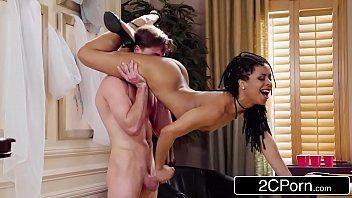 Mr videos de sexo com gostosona dando a bucetinha maravilhosa