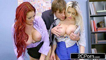 Videos pornografico das duas empregadas